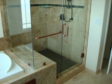 Custom_Frameless_Shower_Enclosures_WEBSITE