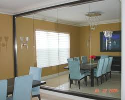 Custom Mirrors Accurate Glass And Mirror