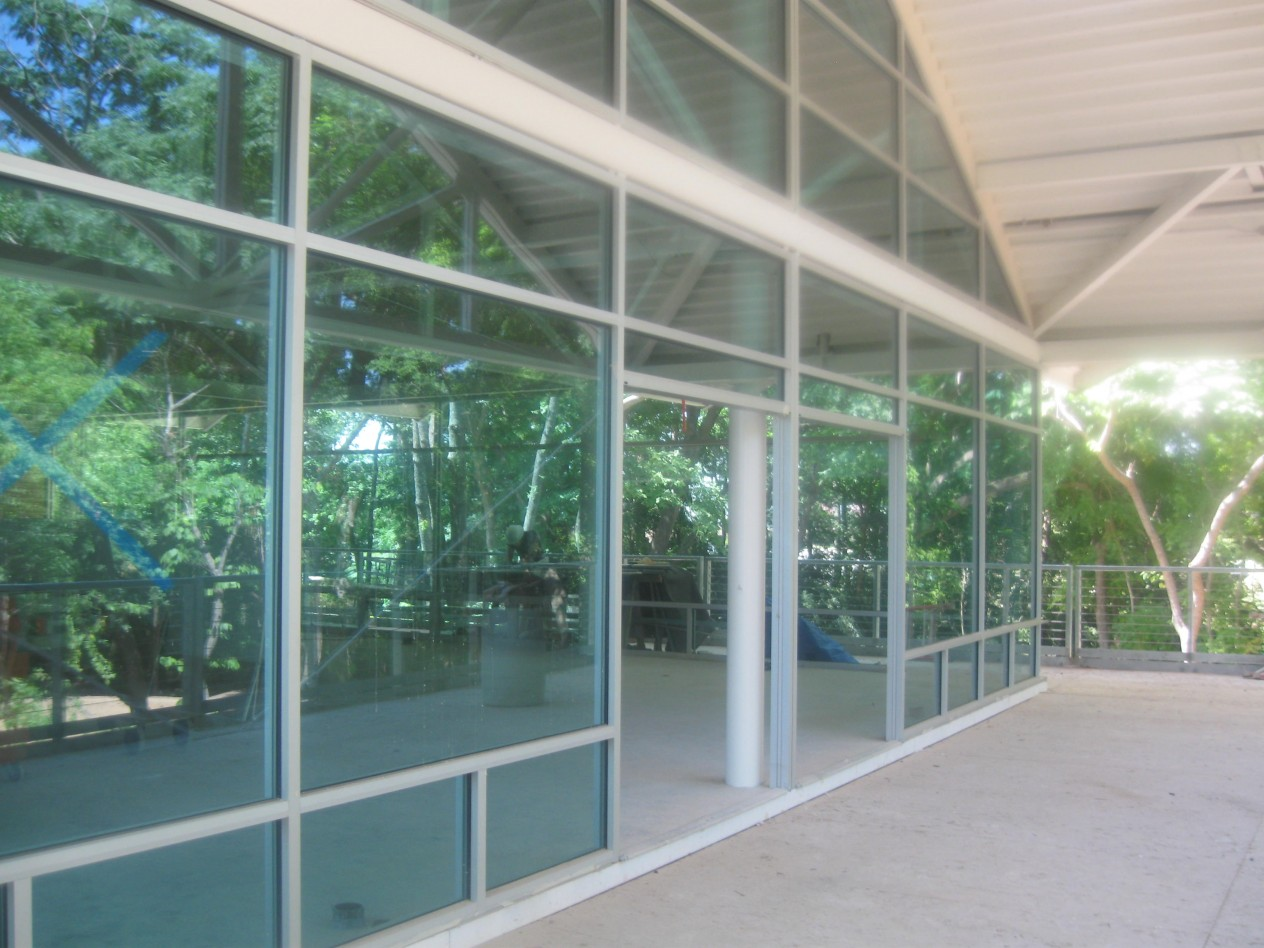 Commercial Glass Accurate Glass And Mirror
